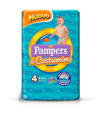 https://pampers.it/test
